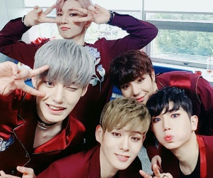 win, sangho, and inx image