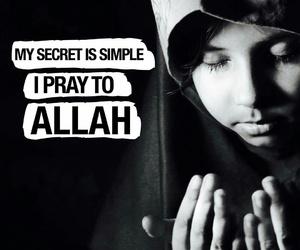 arabs, inspiration, and islam image