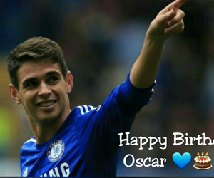 brazil, hbd, and Chelsea image
