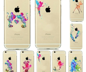 beautiful, cases, and disney image