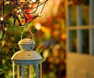 lantern image