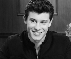 shawn mendes, boy, and icon image