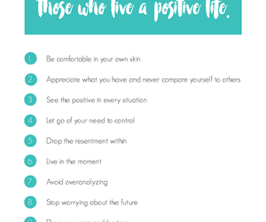 happiness planner image