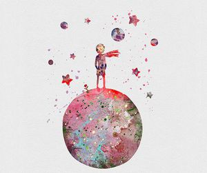 cool girl, cool boy, and pj tiny planet explorer image