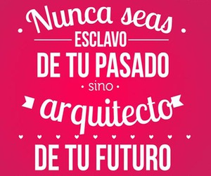 palabras, quotes, and wallpaper image
