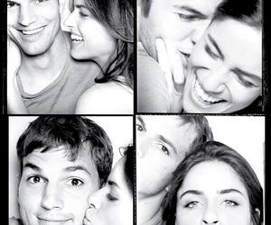 love, ashton kutcher, and a lot like love image