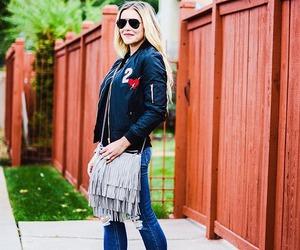 arizona, fall, and fashion image