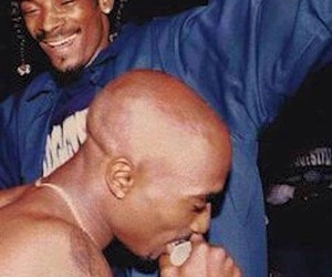 snoop dogg, west coast, and singers image