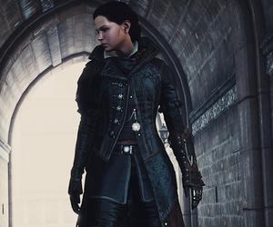 Assassins Creed, dark, and Dream image