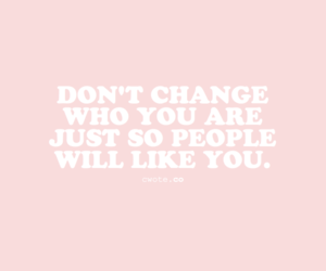 quotes, frases, and pink image