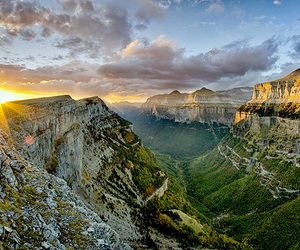 country, europe, and naturaleza image