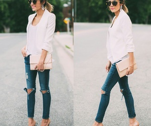 fashion, onpoint, and ootd image