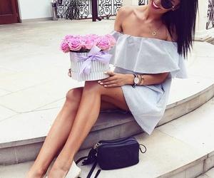 classy, lifestyle, and luxury image