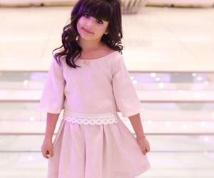 arabian, fashion, and dress image