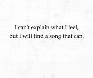 black, broken, and Lyrics image