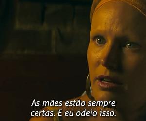 br, brasil, and titles image