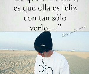 frases, luzuvlogs, and luzugames image
