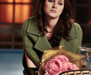blair waldorf, gossip girl, and beautiful image