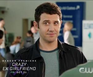 season 2, crazy ex-girlfriend, and crazy exgirlfriend image