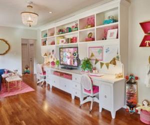 home decor, interior design, and decorating ideas image