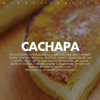 venezuela, cachapas, and español image