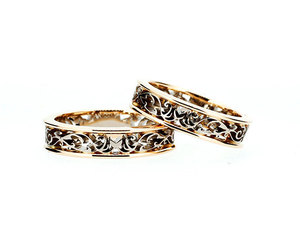 band, from, and ring image