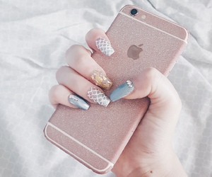 case, cool, and tumblr image