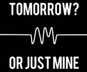 arctic monkeys, r u mine, and mine image