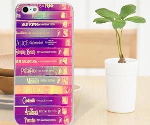 iphone cases, iphone 5c cases, and iphone 5 cases image