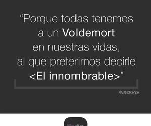 harry potter, voldi, and voldemort image
