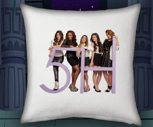 pillow case covers, pillow case custom, and pillow cases image