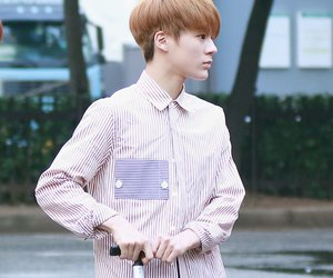 154 images about Nct Dream / Jeno on We Heart It | See more