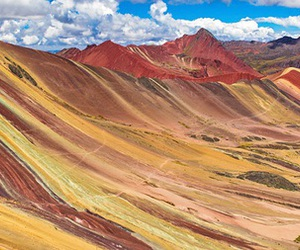 cool, earth, and geology image