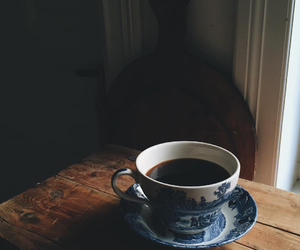 cofee, cup, and inde image