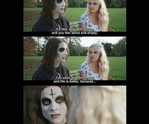 metalheads and deathgasm image