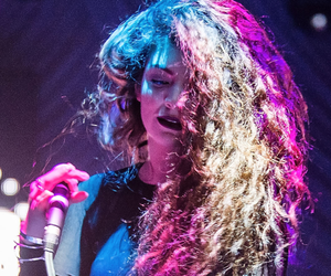 lorde, music, and ️lorde image