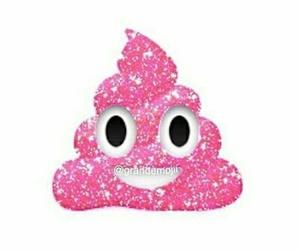 emoji image