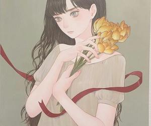 Image by Wendy 。。ฅ(̳•ε•̳)ฅू。。。