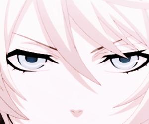 kuroshitsuji, alois trancy, and anime icons image