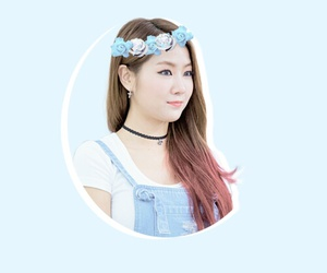 blue, icon, and kpop image