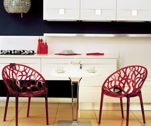 furnishing, home improvement, and home furniture image