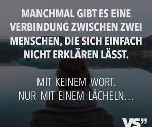 deutsch, wahrheit, and sprüche image