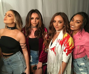 coachella, queens, and perrie edward image