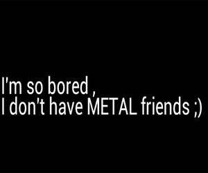 bands, bored, and cool image