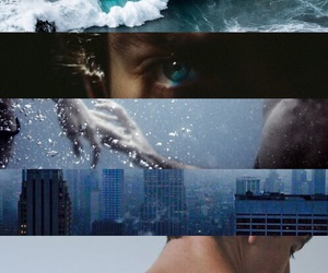 56 images about Percy Jackson on We Heart It | See more about percy