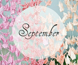 beautifull, calor, and September image