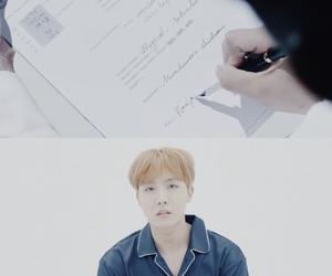 boy, edit, and korea image