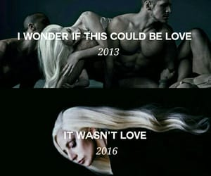 aesthetics, Lady gaga, and little monster image