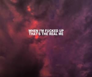 quotes, the hills, and the weeknd image