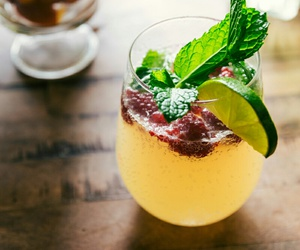 drink, food, and fashion image
